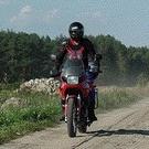 Pawel_Ryki