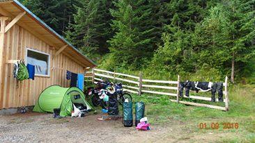 camp_rumunia.jpg