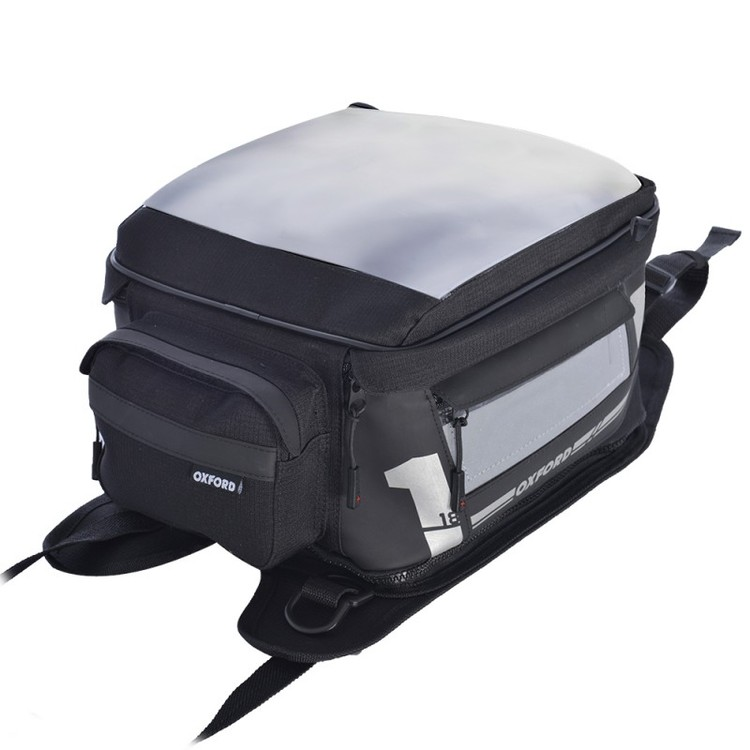 tank-bag-torba-na-bak-tankbag-oxford-ol443-18l.jpg