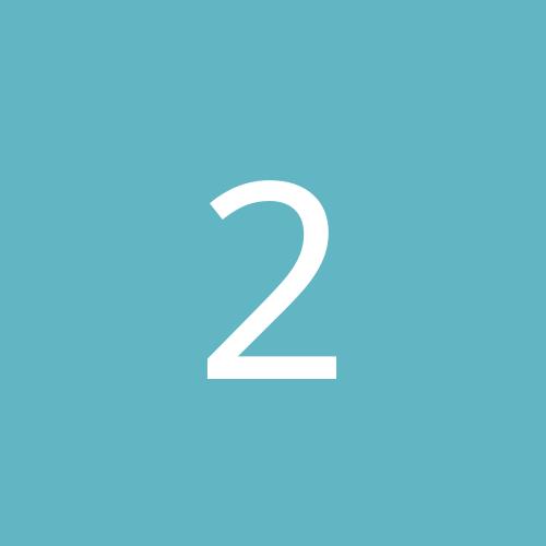 22KUBA22