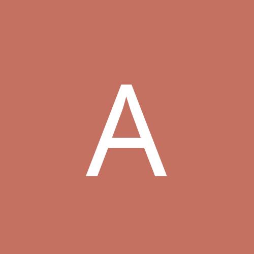 arciox