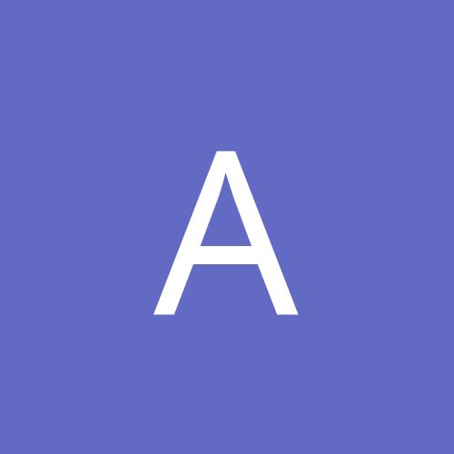arquadius