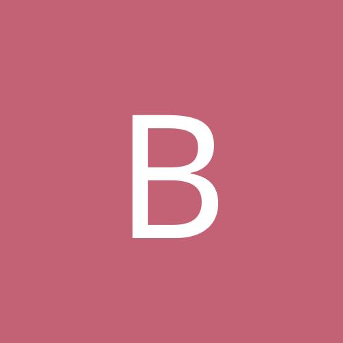b_bartt