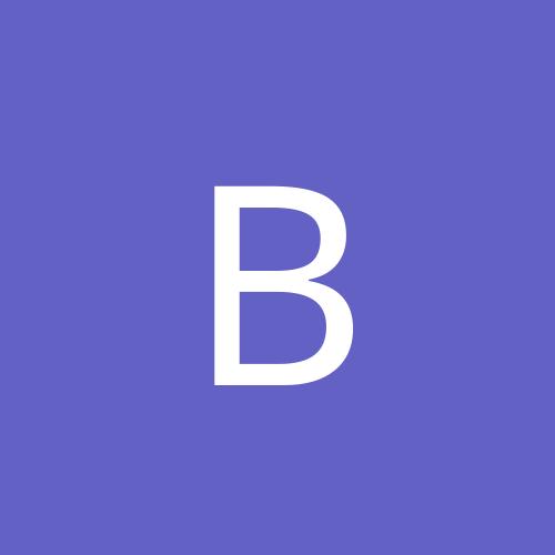 Borowa