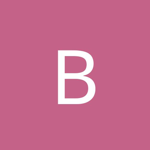 B_J_Johnes