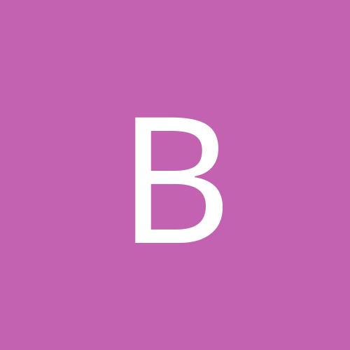 Bmw_Dakar