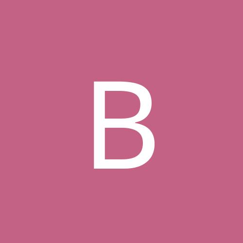 Bdrum