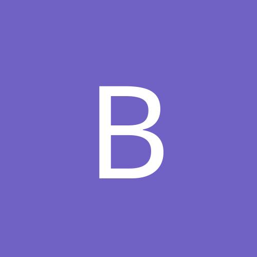 bartek2504_17