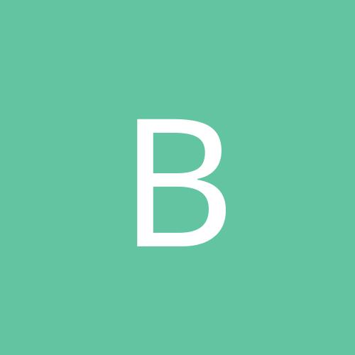 bobrys78