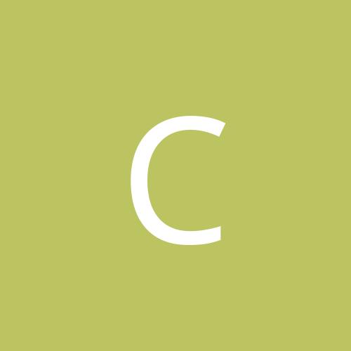 cyryl85