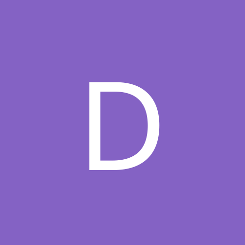 Darek76