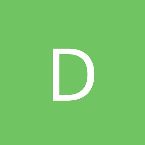 DargreenKr