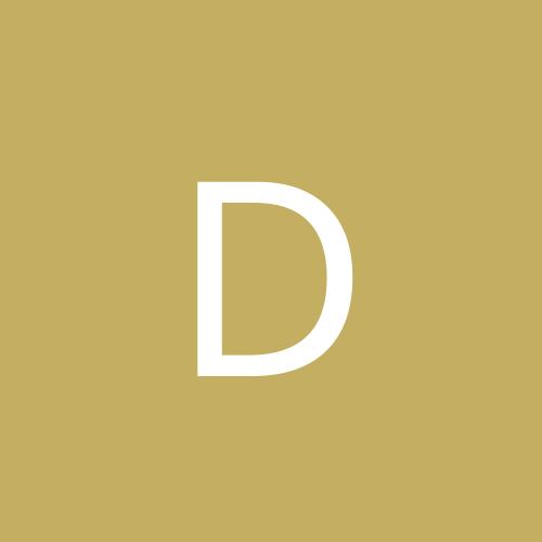 darciov44