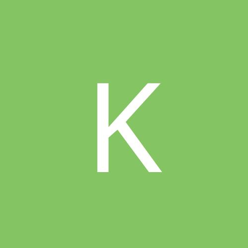 kingTomi
