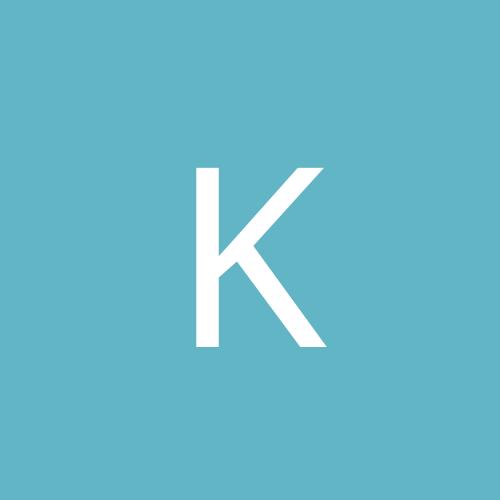 kic13