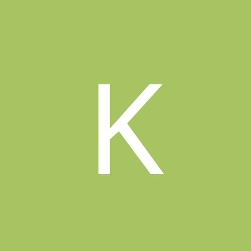 kris_pp