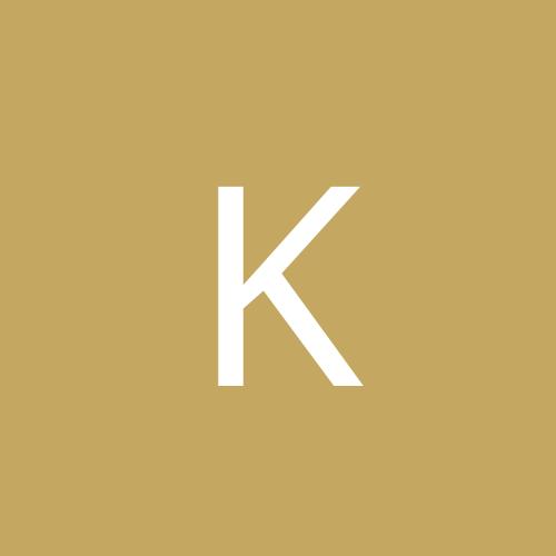KarolB