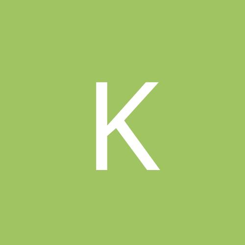 kubus_o