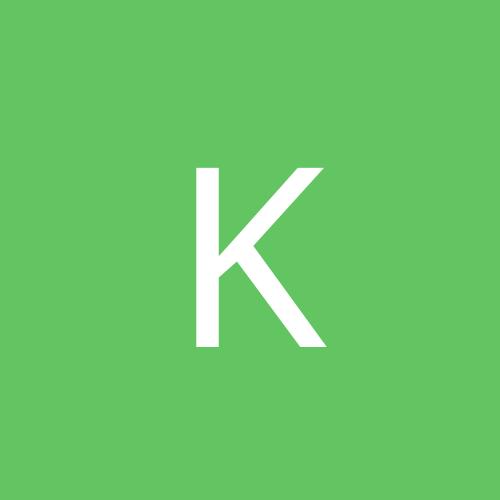 kowal8