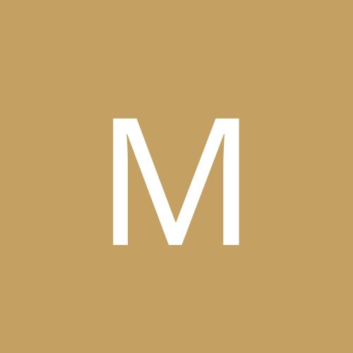 Maniek_moto