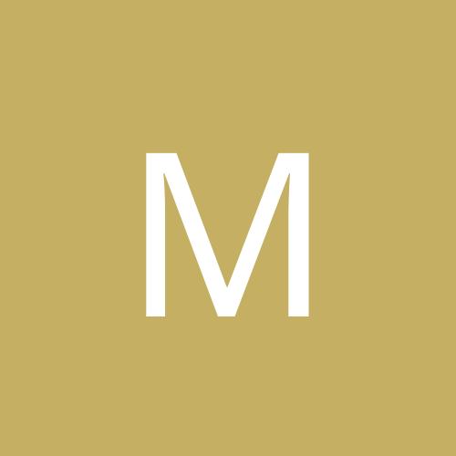 Marcin_