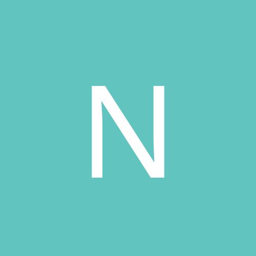 neovo373