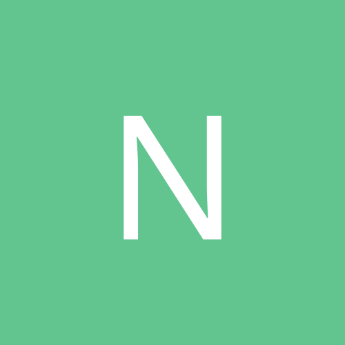 neomiodek