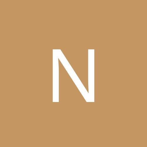 Nuras74