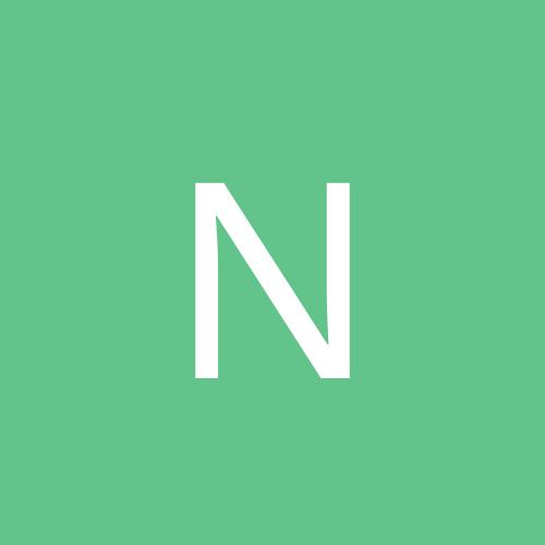 NIDABI