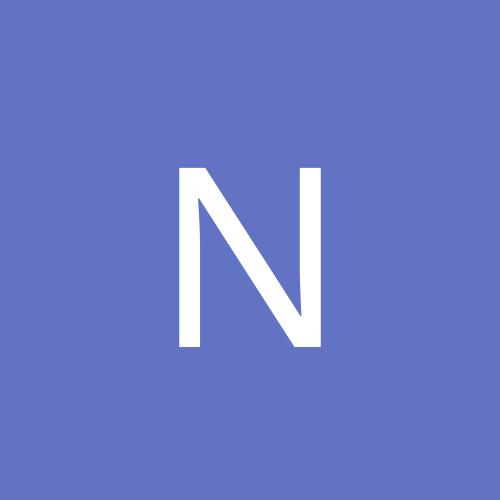 NorbertT