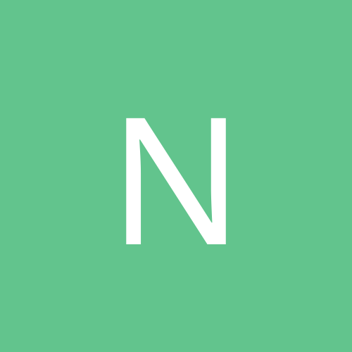 Noobsaibot666