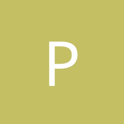 Pawel_779