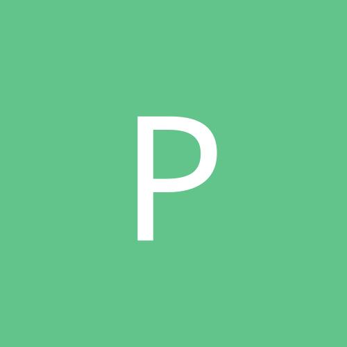 Pafcio