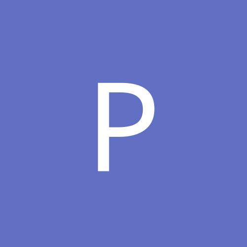 PRZEMO246