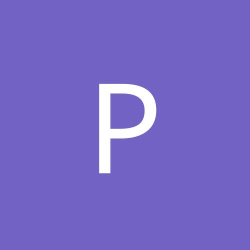 Pawel13042000
