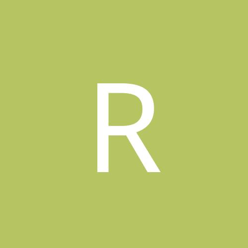 rafix7