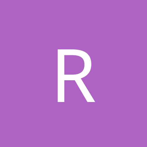 rafix1