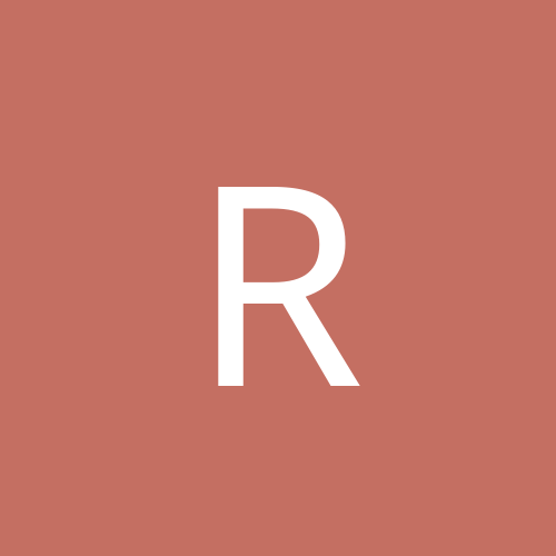 raider200470