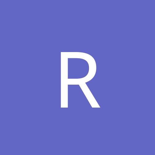 Rolnik_Kaskader