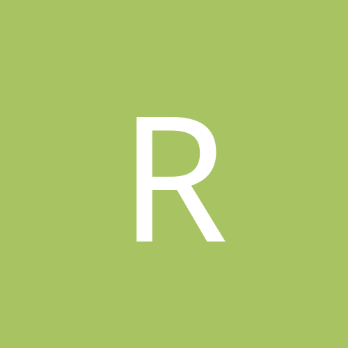 Rosolis