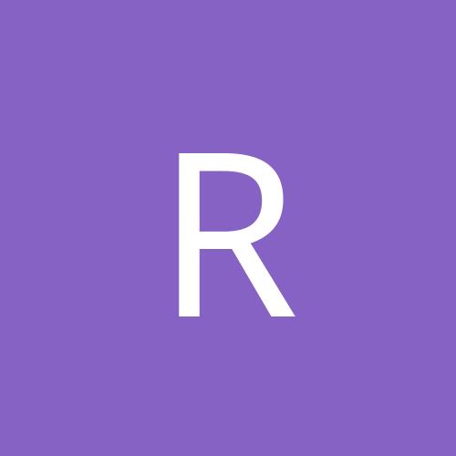 robin21