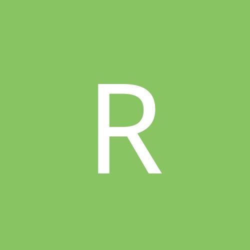Rutek24
