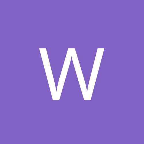 Wojbm6