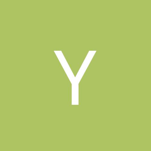 Yapco