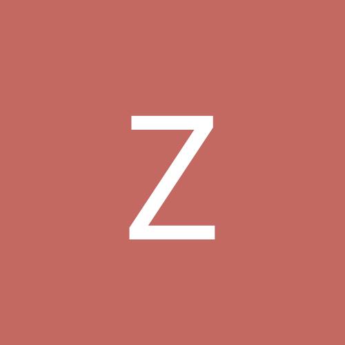 zibiwaw