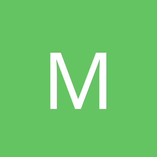 MGMedia