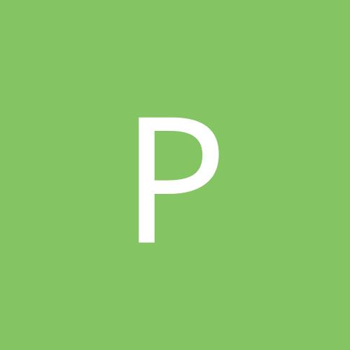 Pietrek90