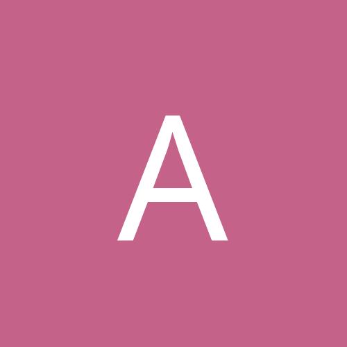 Anex14
