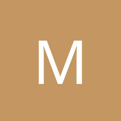 Majorka636