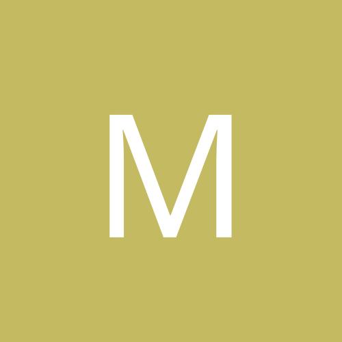Mesior78